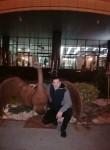 Denis, 31, Omsk