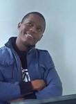 Mohamed, 31  , Arusha