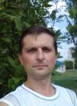 Sergey, 44  , Lisichansk