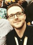 Michael, 28  , Holzkirchen