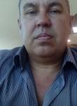 Виктор , 45 лет, Горно-Алтайск