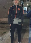 Tristan, 18  , Las Rozas de Madrid