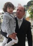 Carmine, 47  , Sant Antonio Abate