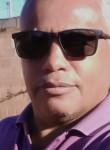 Francisco, 57  , Luziania
