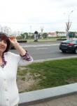 Nataliya, 64  , Rostov-na-Donu
