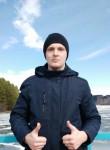 Dmitriy , 28  , Mikhaylovsk (Sverdlovsk)