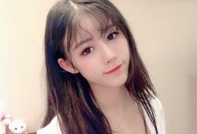 夢夢, 27 - Just Me