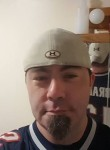Don, 38  , Augusta (State of Maine)