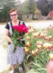 LARISA, 69  , Simferopol