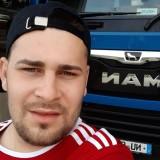 Robert, 22  , Pfaffenhofen an der Roth