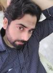 Adnan, 36  , Kuwait City