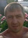 Alexander, 36  , Nefteyugansk