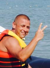 Farit, 40, Russia, Yevpatoriya