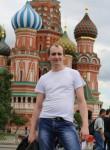 Sasha, 36  , Minsk
