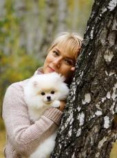 Natalya, 47, Russia, Chelyabinsk
