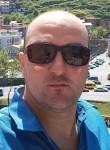 CRAZY ARMO, 34, Yerevan