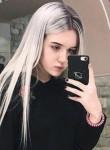 Viktoriya, 18  , Tomsk