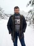Sergey, 44  , Torzhok