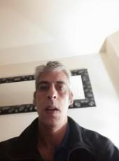 jose, 45, Spain, Madrid