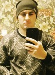 Abutalib, 20  , Moscow