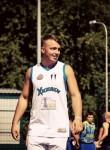 Kolya, 24  , Boyarka