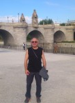 valerio, 59  , Madrid