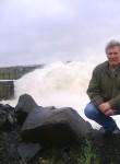 Andrey, 56  , Udachny