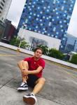 Ace, 24  , Quezon City