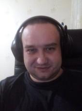 Vladimir, 30, Ukraine, Kiev