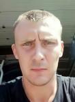 Ivan, 34  , Usole-Sibirskoe