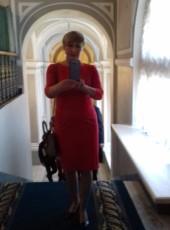 Veronika, 51, Russia, Saint Petersburg