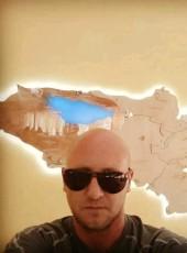 Panvold, 37, Russia, Ryazan
