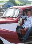 Владимир, 36 лет, Пермь