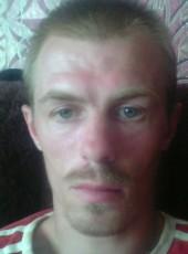 Igor, 27, Russia, Rzhev