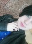 Gelya, 19, Chita