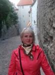 tatyana, 53  , Tallinn