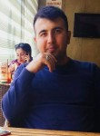 Rıdvan, 27, Gaziantep