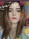 Nastya, 18  , Naryan-Mar