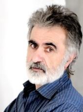 Eduard, 55, Armenia, Yerevan