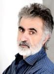 Eduard, 55  , Yerevan