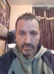 Francisco Javier, 47  , Monterrey