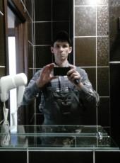 Mikhail, 47, Russia, Prokopevsk