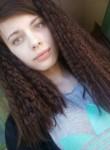 Yulya, 19  , Novozybkov