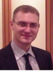 Anton, 34, Russia, Magnitogorsk