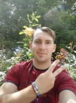 Sergey, 25, Makiyivka