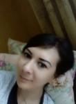 Ирина, 33 года, Томари