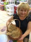 Lyudmila, 54  , Tutayev