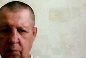 Igor, 63 - Just Me