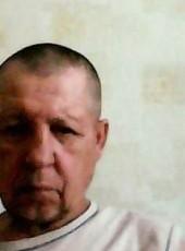 Igor, 62, Ukraine, Rovenki