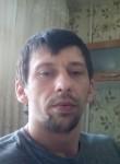 Anton, 32  , Volzhskiy (Volgograd)